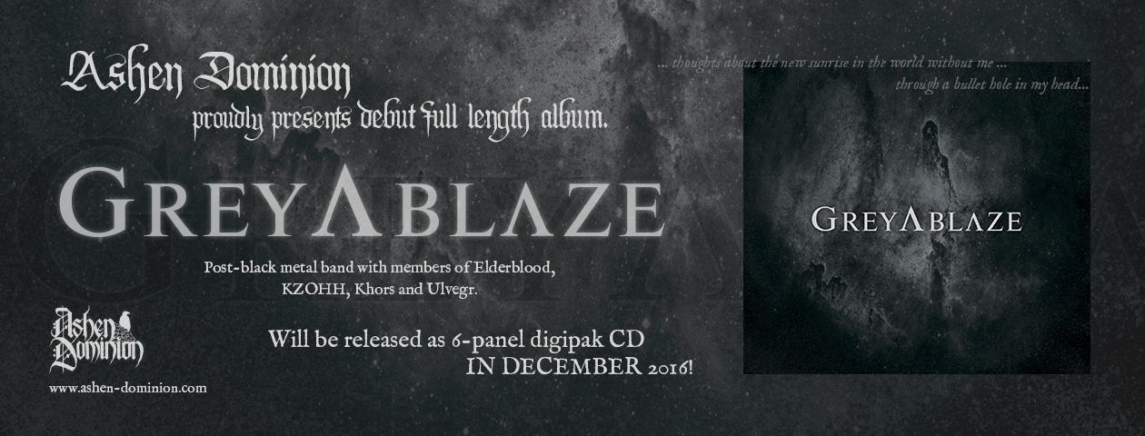 greyablaze-banner