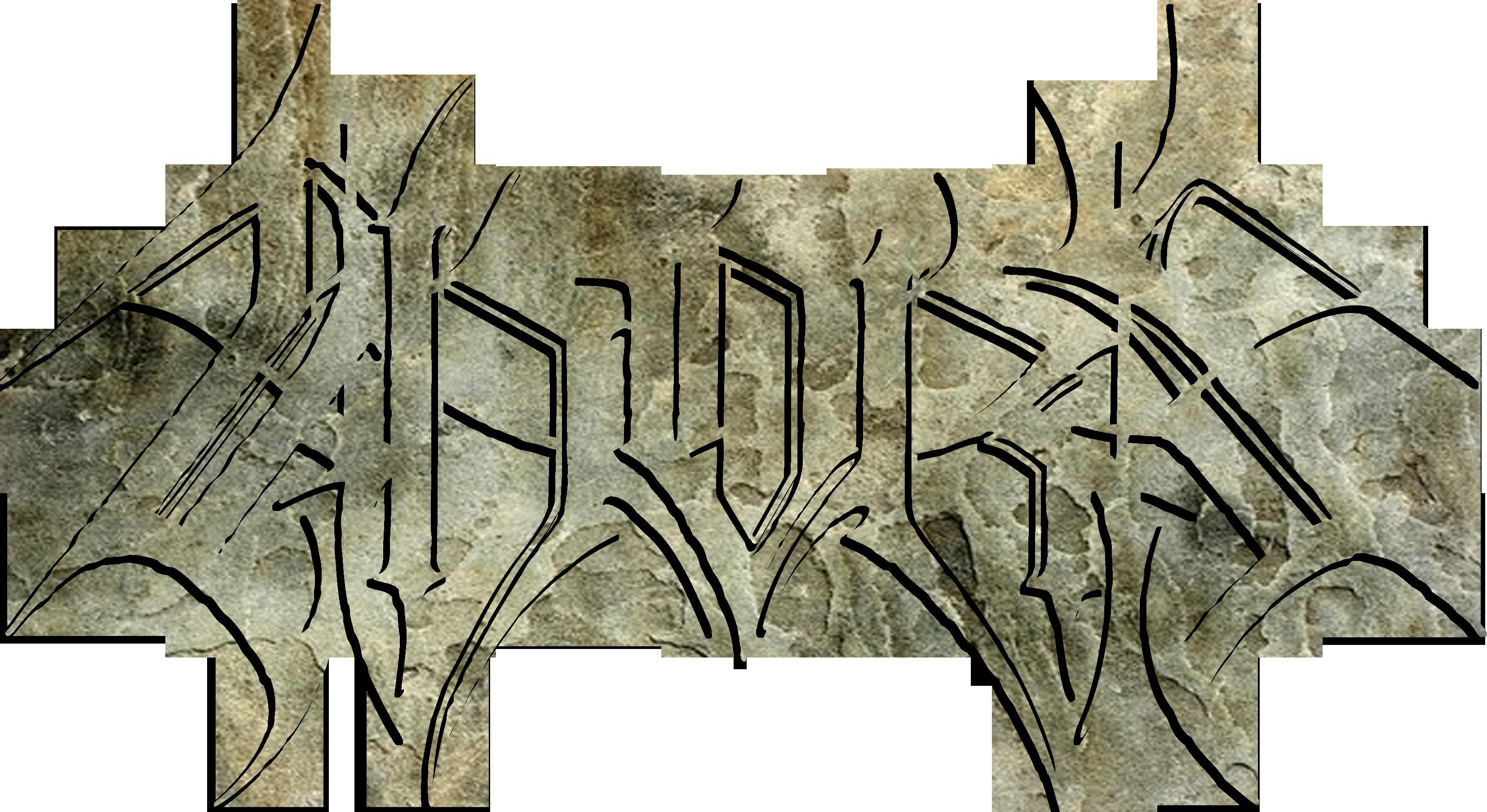KHORS